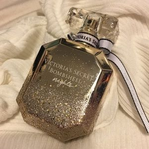 Victoria's Secret Bombshell Nights Scent